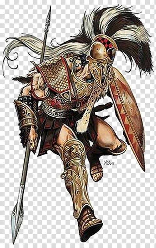 Ares Hera Zeus Hephaestus Greek mythology, God transparent.