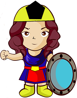 Free Ares Cliparts, Download Free Clip Art, Free Clip Art on.