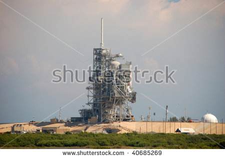 "launch Pad"" Stock Photos, Royalty."