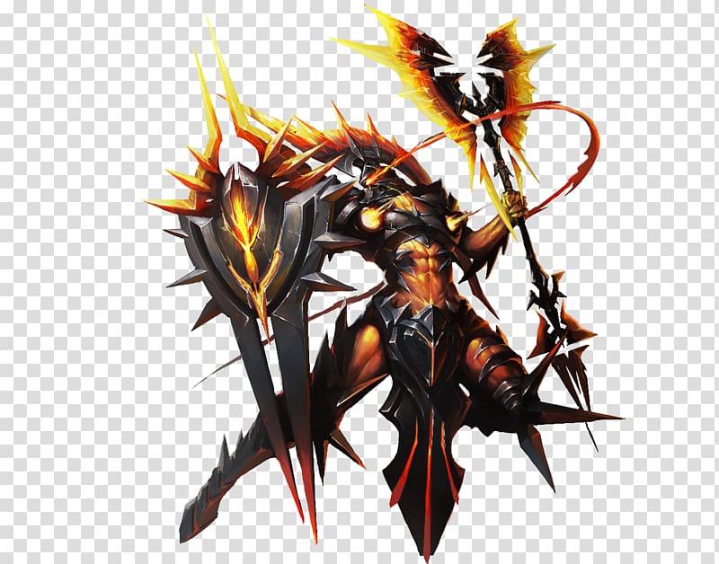 Ares Deity Divinity Game God, god of war transparent.