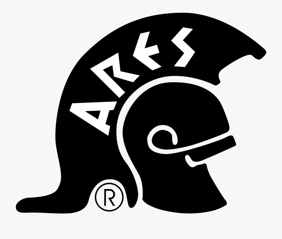 Ares Logo Png , Free Transparent Clipart.