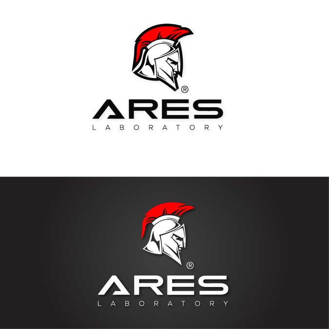 Ares Laboratory.