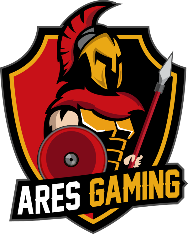 Ares.