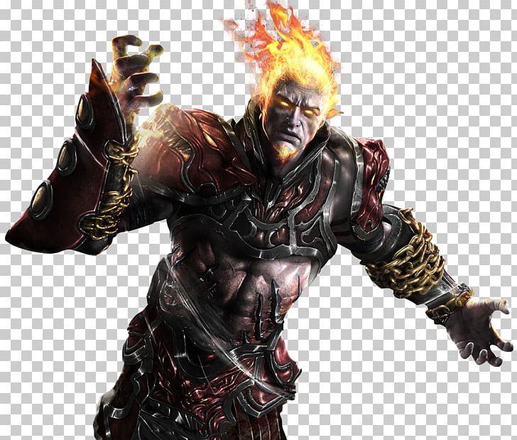 God Of War III God Of War: Ascension Ares PNG, Clipart, 5k.