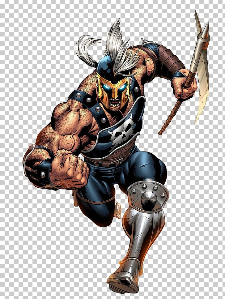 Ares Thor Hulk Hercules Marvel Comics PNG, Clipart, Ares, Avengers.