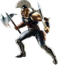 Ares png 1 » PNG Image.