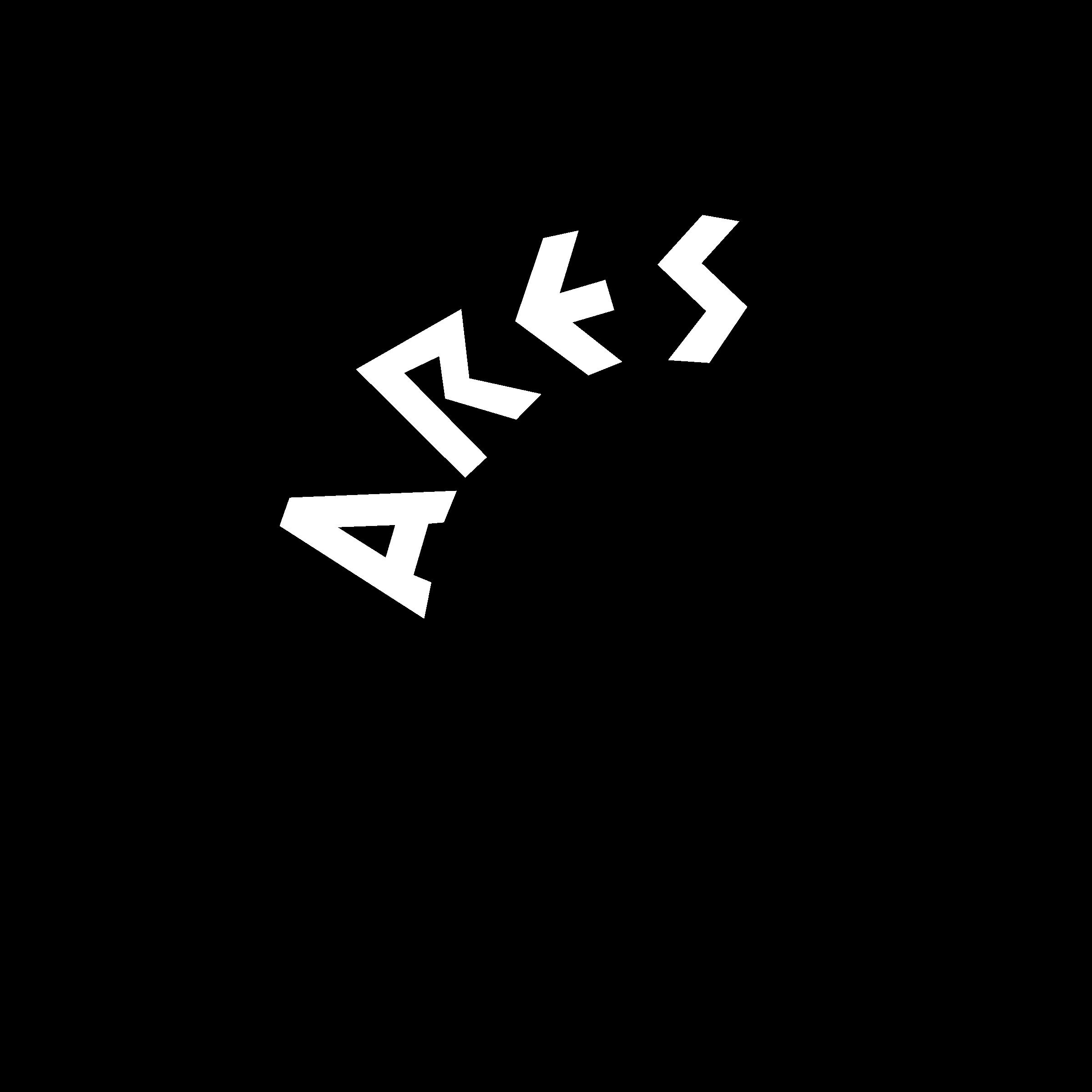 Ares 01 Logo PNG Transparent & SVG Vector.