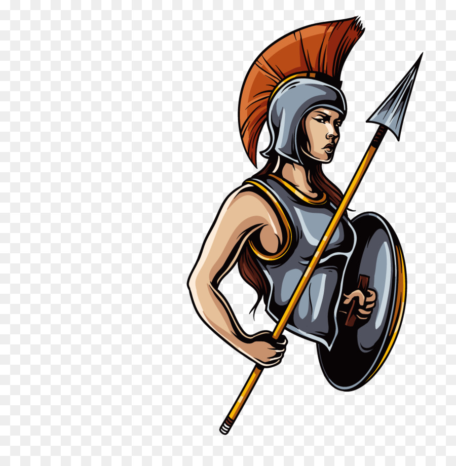Ares String Instrument png download.