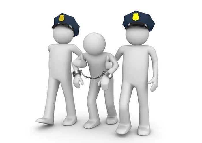 Free Arrest Warrant Cliparts, Download Free Clip Art, Free.