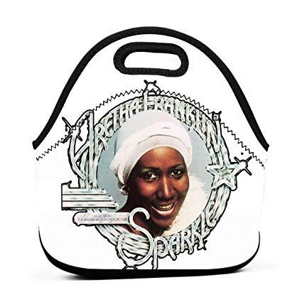 Amazon.com: Aretha Franklin Multi.