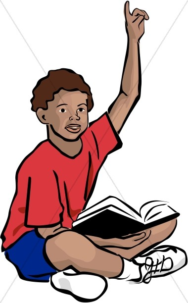 Sunday School Clipart, Sunday School Images.