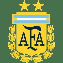 Dream League Soccer Kits Argentina 2017.