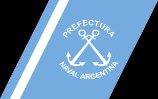 File:Prefectura Arg logo.svg.