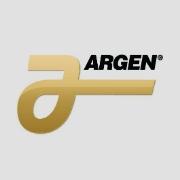 Argen Office Photos.