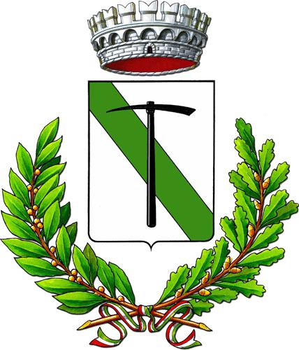 File:Argentera.