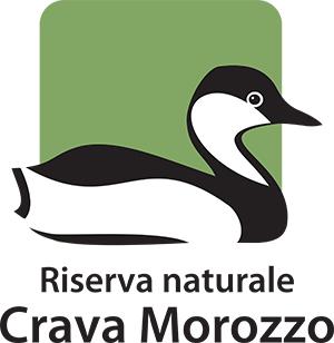 Parco naturale Alpi Marittime Official Website.