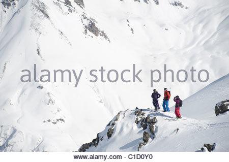 White Tempo Stock Photos & White Tempo Stock Images.