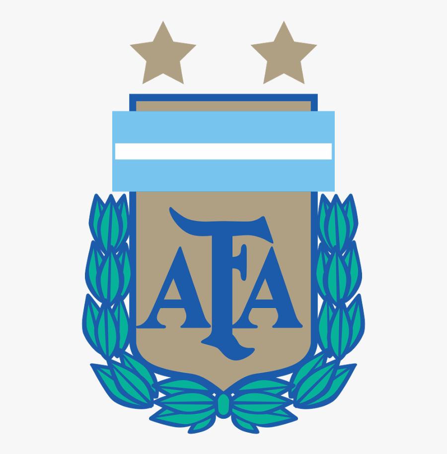 Football Team Logos Argentine.