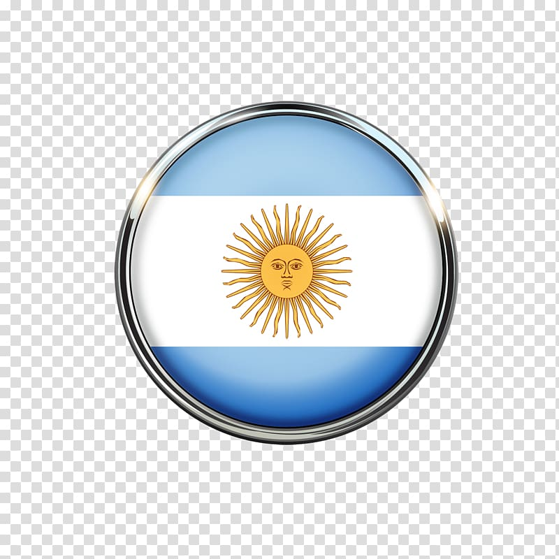 Flag of Argentina Argentine Declaration of Independence.