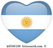 Argentina Clip Art EPS Images. 2,837 argentina clipart vector.