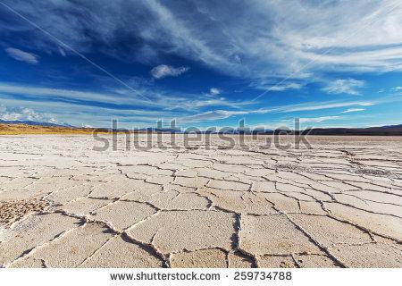 Argentina Landscape Stock Photos, Royalty.