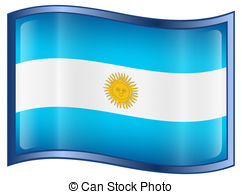 Argentina flag Clipart and Stock Illustrations. 4,328 Argentina.