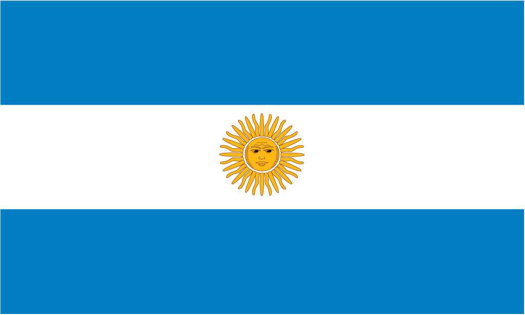 1000+ ideas about Argentina Flag on Pinterest.