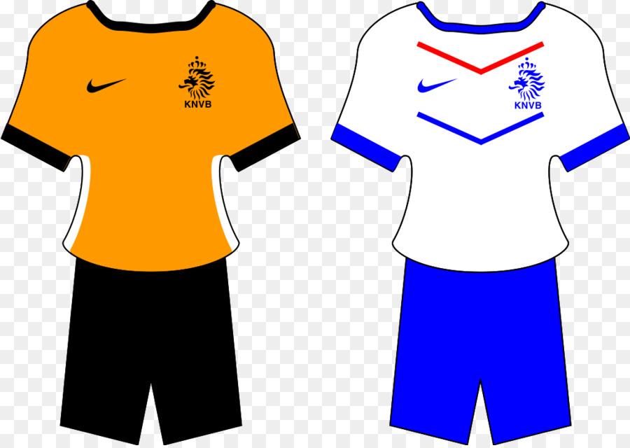 Football Cartoon clipart.