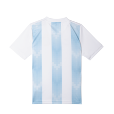 adidas 2018 Argentina Home Replica Jersey Youth.