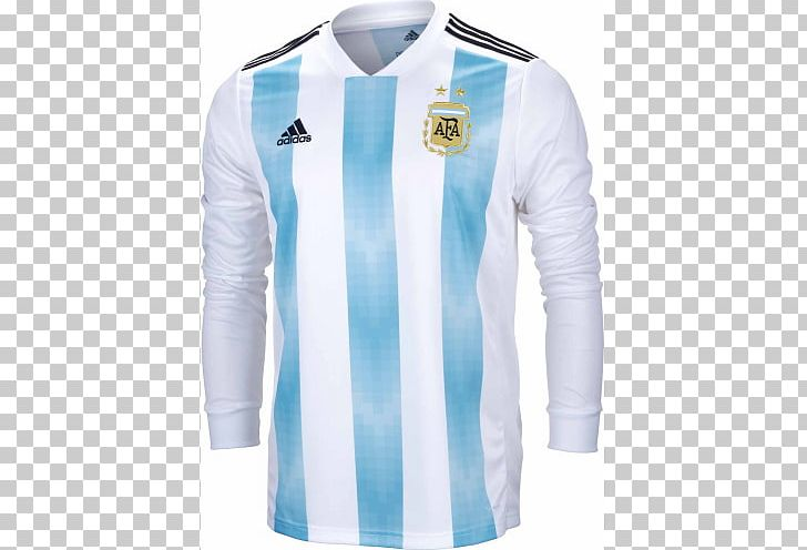 2018 World Cup Argentina National Football Team 2014 FIFA World Cup.