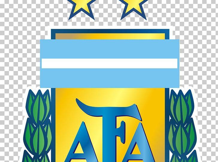 Argentina National Football Team Superliga Argentina De.