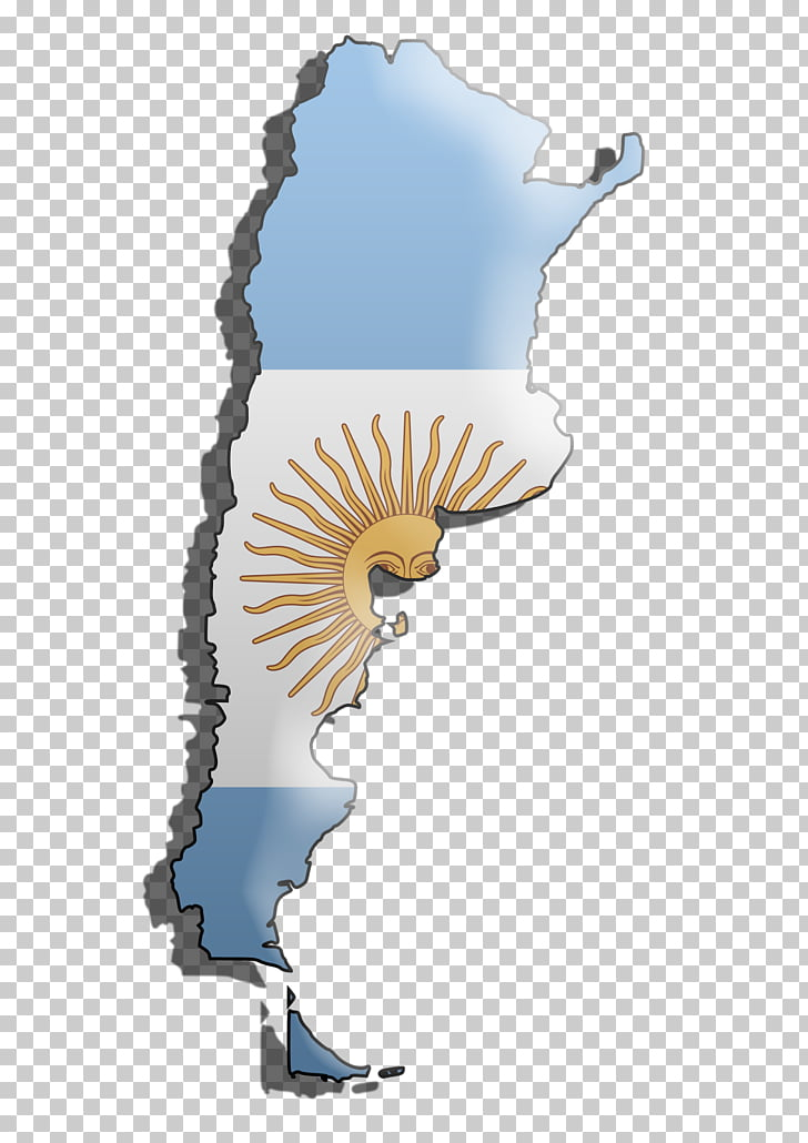 Flag of Argentina Flag of Indonesia Desktop , dave bautista.