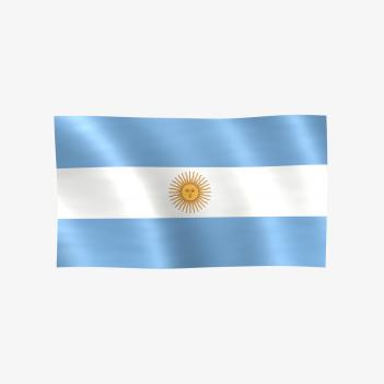 Flag Of Argentina, Flag Clipart, Flag PNG Transparent Image and.