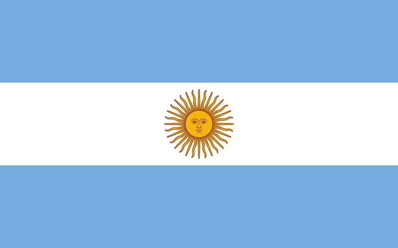 File:Flag of Argentina.svg.