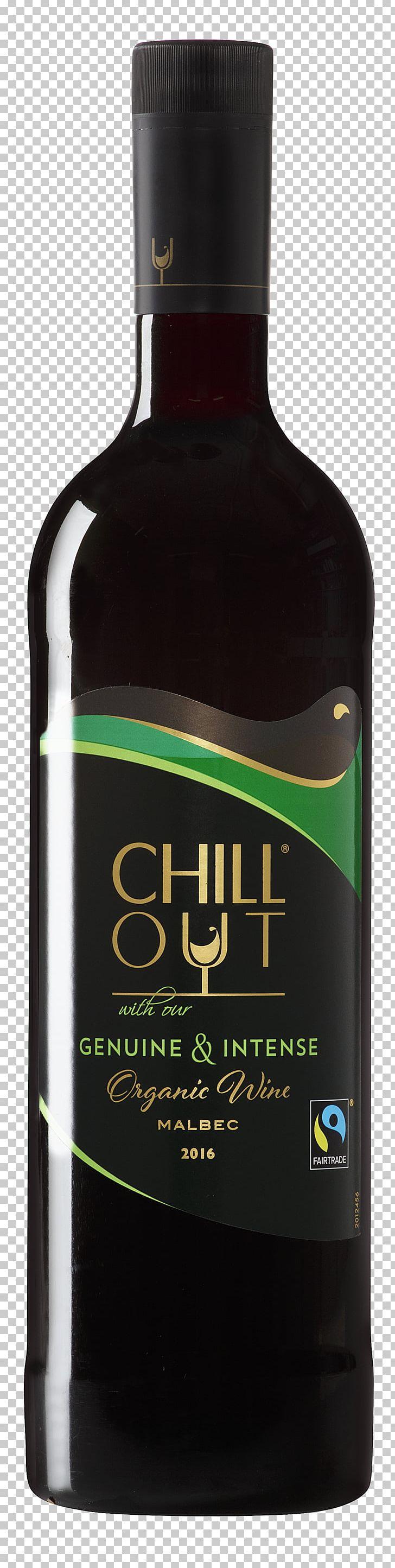 Malbec Trapiche Red Wine Liqueur Argentina PNG, Clipart.