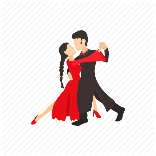 tango clip art clipart Clip art clipart.