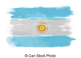 Argentine Clipart and Stock Illustrations. 1,100 Argentine vector.