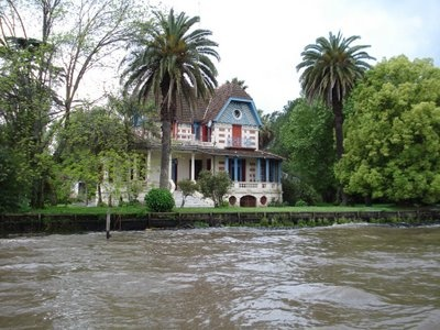 1000+ ideas about Argentina Tourism on Pinterest.