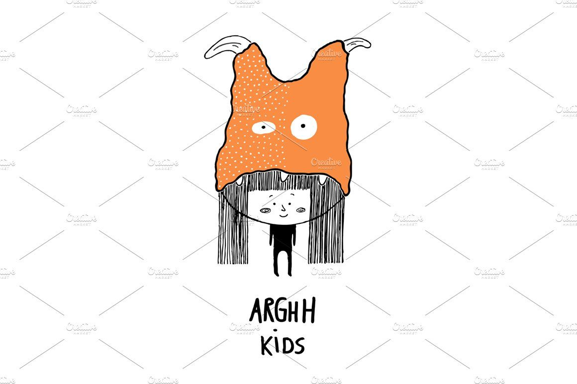 Arghh kids Collection , #AD, #Collection#includes#Arghh#kids.