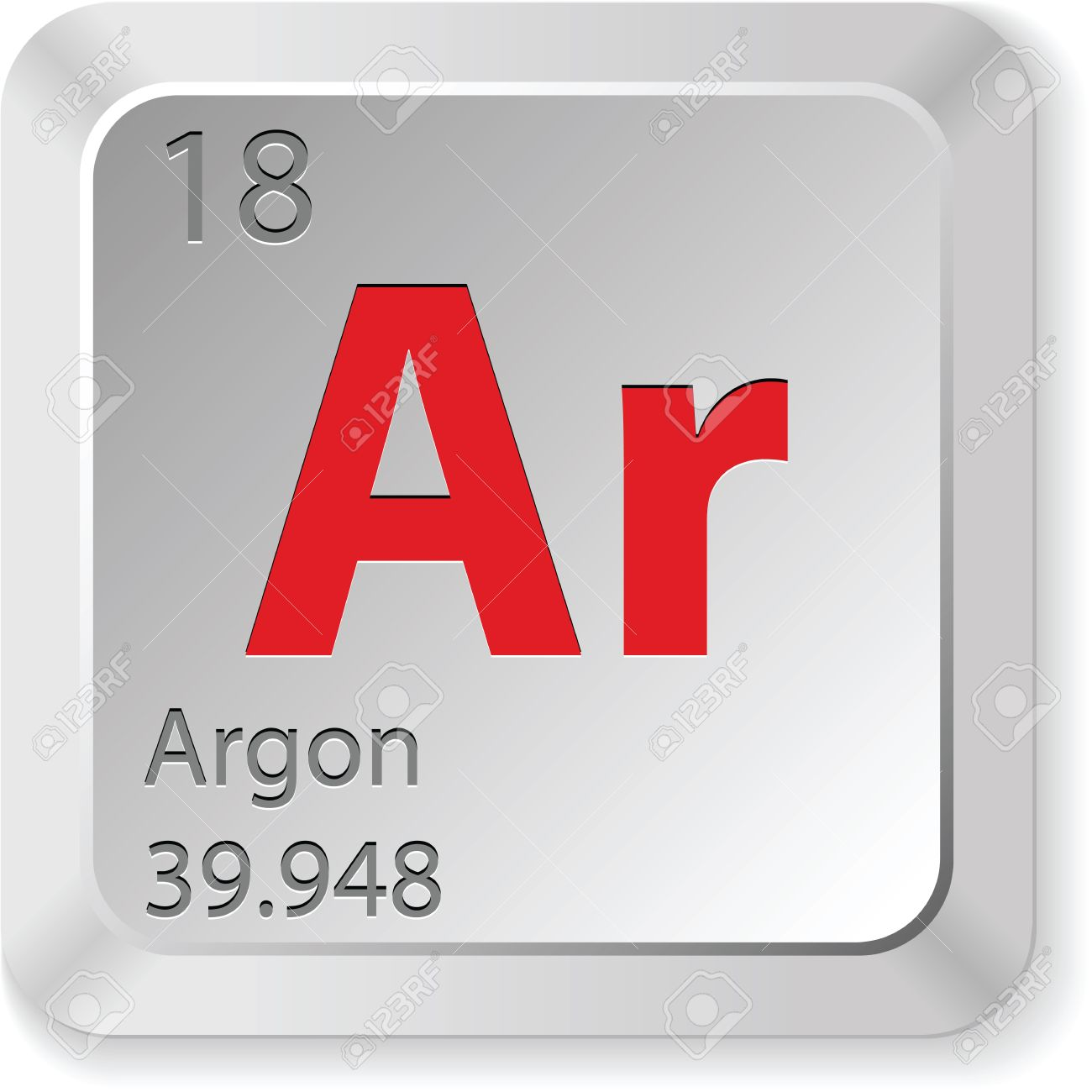 135 Argon Stock Illustrations, Cliparts And Royalty Free Argon Vectors.