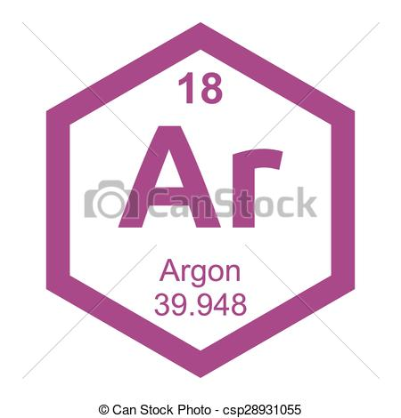 Argon Clipart and Stock Illustrations. 107 Argon vector EPS.