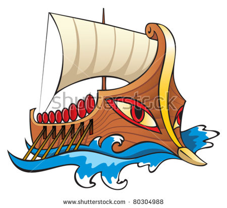 Argonaut free vector download (4 Free vector) for commercial use.