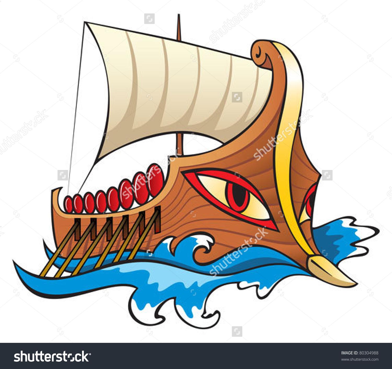 Showing post & media for Argonauts greek mythology cartoon.