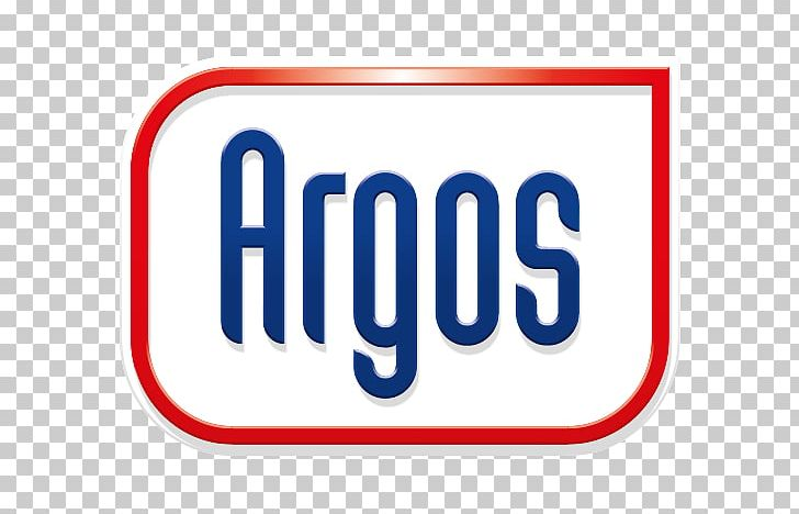 Argos Energies Texaco Filling Station Tamoil PNG, Clipart.