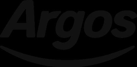 Helping Argos catalogue its data.