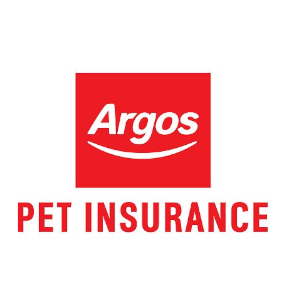 Argos Pet Insurance offers, Argos Pet Insurance deals and Argos Pet.