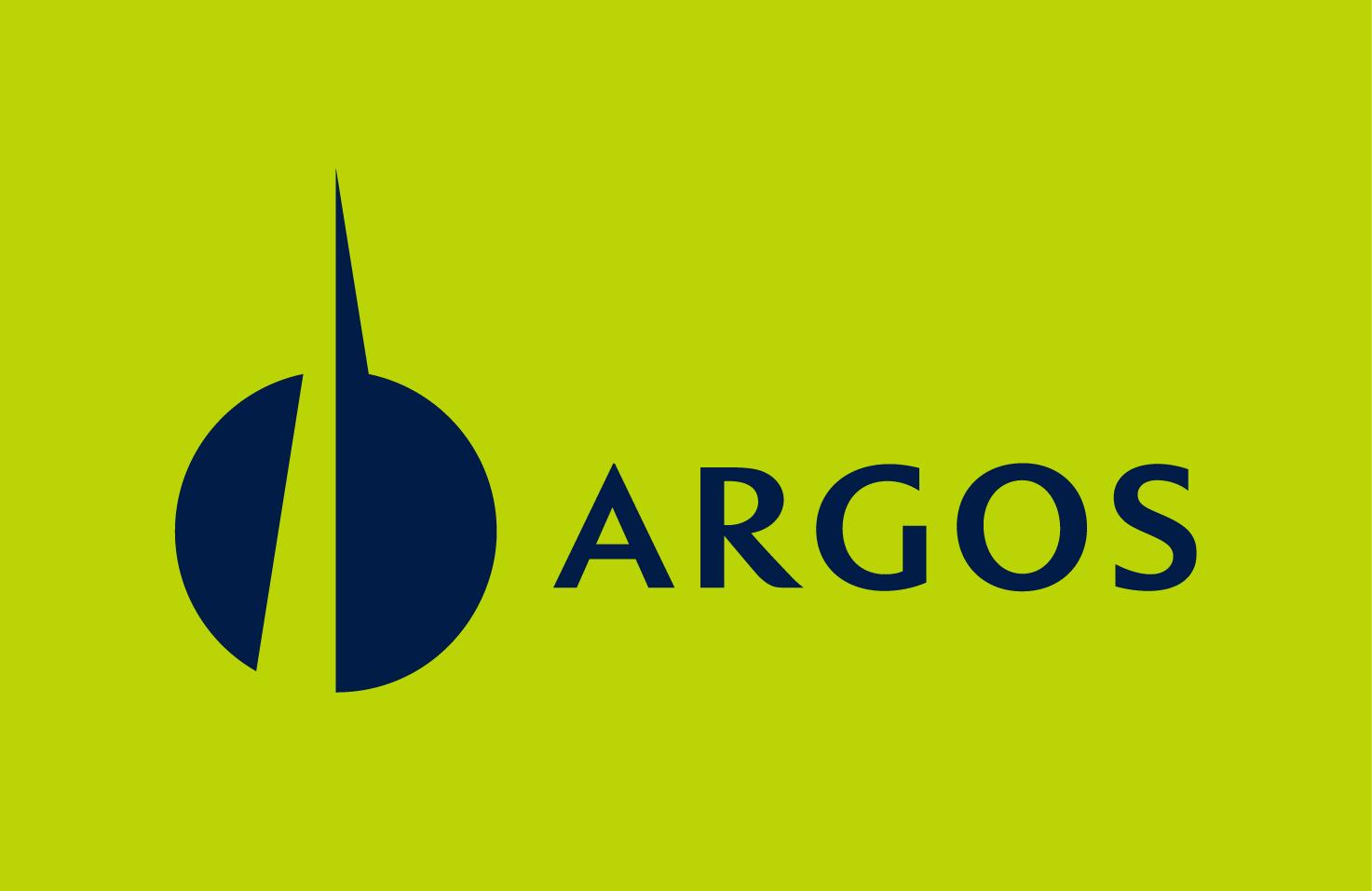 File:Logo Cementos Argos.png.