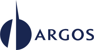 Argos Logo Vectors Free Download.