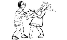 Free Arguing Conflict Cliparts, Download Free Clip Art, Free.