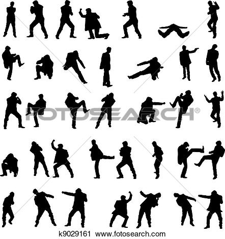 Fighting Clip Art EPS Images. 36,559 fighting clipart vector.